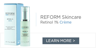 products-retinol