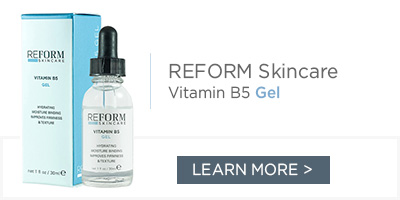 products-vitamin-B5